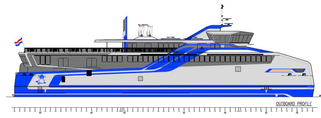 01 outboard profile