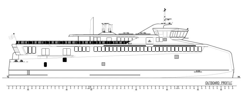 07 outboard profile