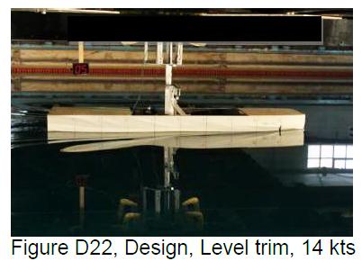 figure-d22-design-level-trim-14-kts