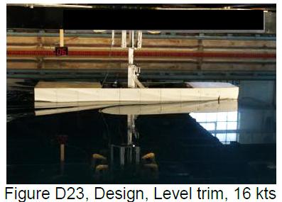 figure-d23-design-level-trim-16-kts