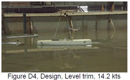 figure-d4-design-level-trim-14-2-kts