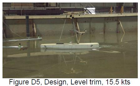 figure-d5-design-level-trim-15-5-kts